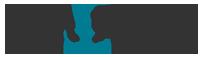 Point4Balance Logo